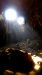 Lol Tun caves