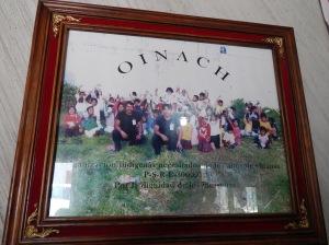 DSCN1055